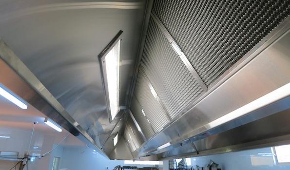 exhaust-canopy